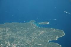 Kubicek Chorvatsko (3)