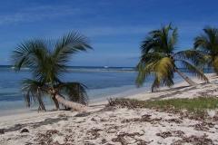 FERA - Karibik - Mustique