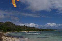 karibik Martinik 15.3.05 039