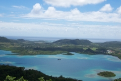 karibik Martinik 15.3.05 046