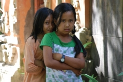 Indonesie - kubiceksail.cz (14)