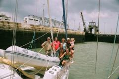 Panama Canal - kubiceksail.cz (6)