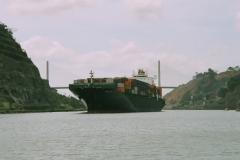 Panama Canal - kubiceksail.cz (2)