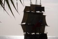 Pirati - kubiceksail.cz (10)