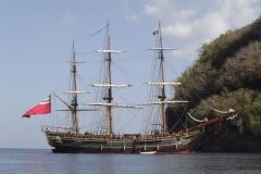 Pirati - kubiceksail.cz (2)