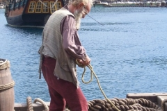 Pirati - kubiceksail.cz (5)