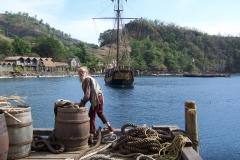 Pirati - kubiceksail.cz (6)