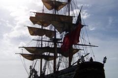 Pirati - kubiceksail.cz (9)