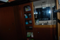Fera (55)