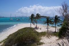 Tobago Cays 31.3.05 023