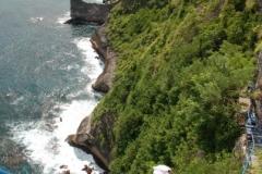 Indonesie - kubiceksail.cz (13)