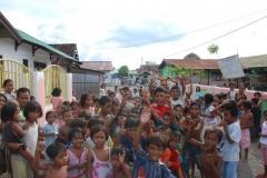 Indonesie - kubiceksail.cz (4)