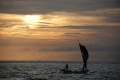 Indonesie - kubiceksail.cz (8)
