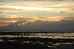 Indonesie - kubiceksail.cz (9)